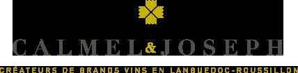 Calmel & Joseph - Créateurs de grands vins en Languedoc-Roussillon