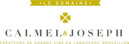 Le Domaine Calmel & Joseph
